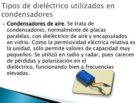 condensador esferico con dos dielectricos capacitor cilindrico con dielectrico 28 images condensador con dos capas de diel 233 ctrico