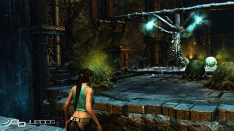 lara guardian of light apk lara and the guardian of light xbox 360 pc ps3 ios android