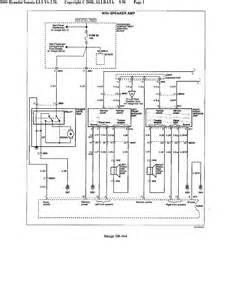 2002 mitsubishi galant fuse box diagram alfa romeo gt