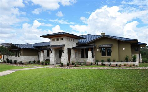hill country homes texas hill country houses quotes