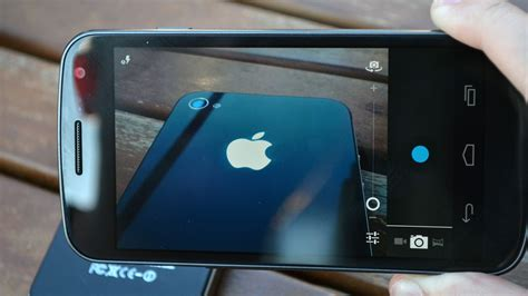apple vs samsung apple sues samsung a complete lawsuit analysis the verge