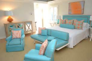 Turquoise And Orange Home Decor by New Turquoise And Orange Decor 90 With Additional Interior