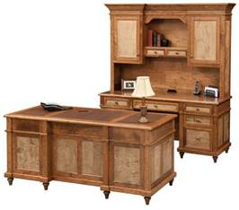 bridgeport executive desk gish s amish legacies