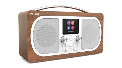 best dab radio best dab radio 2018 the best digital radios you can buy