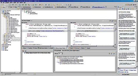 Sle Resume For Websphere Application Server resume jboss websphere tomcat amountartists gq