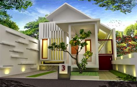 Ac Ramah Lingkungan 10 trend rumah minimalis ramah lingkungan go green