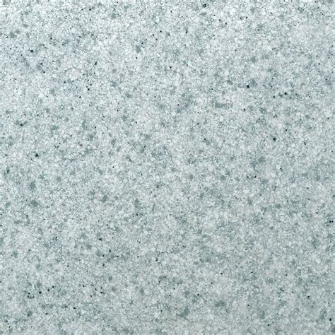 Solid Surface Technology St Paul 4 In X 4 In Effects Vanity Top Sle In