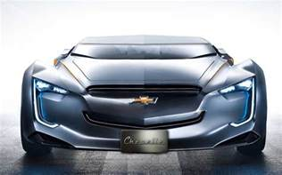 new car info 2018 chevy chevelle concept new car price update and