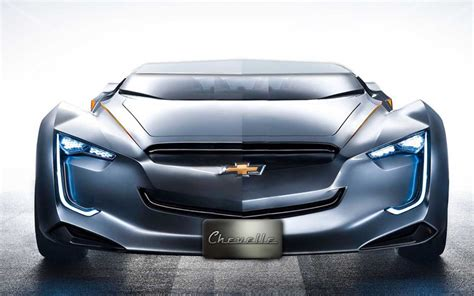 chevy vehicles 2018 2018 chevy chevelle prototype new car price update and