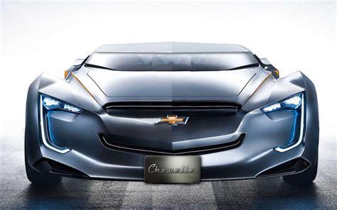 car model chevrolet 2018 chevelle concept release date car models 2017 2018