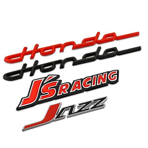 sticker honda racing honda racing stickers reviews shopping honda