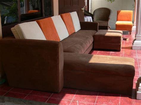 harga sofa paling modern dan paling minimalis