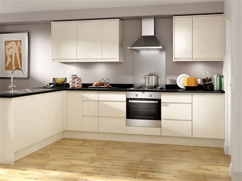 wickes kitchen cabinets kitchen cabinets wickes home design interior design