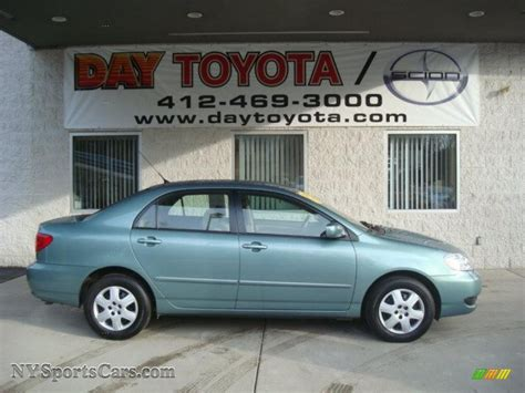 2006 Toyota Corolla Service Schedule Toyota Camry 2006 Maintenance Schedule Maintenance