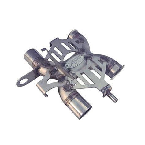 best exhaust for triumph bonneville triumph bonneville t100 exhaust exhaust for triumph