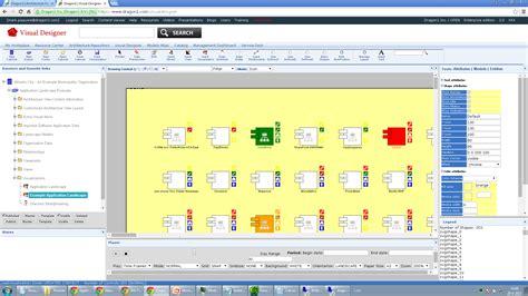 Visual Landscape Design Software Landscape Design Estimating Software 28 Images
