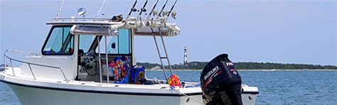 charter boat fishing emerald isle nc emerald isle nc fishing charter charter fishing boat