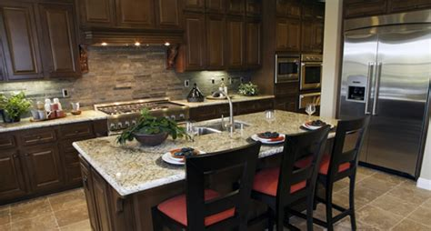 kitchen cabinets san antonio elizondo kitchen gilbert cabinet refinishing phoenix affordable kitchen and bath