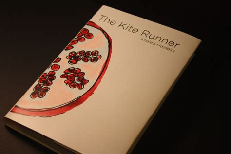themes for the kite runner kite runner redesign carson broom design