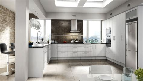 European Design Kitchens by The Euro Kitchen Range By Project Kitchens European