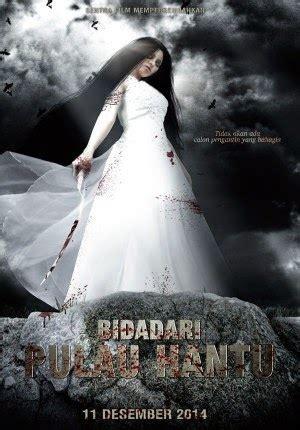 film horor pulau hantu sinopsis film bidadari pulau hantu sinopsis film bioskop