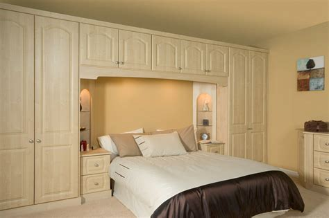 Fitted Bedroom Design Fitted Bedroom Design Ideas Fitted Wardrobes Ideas Modern Magazin Fitted Wardrobes Ideas