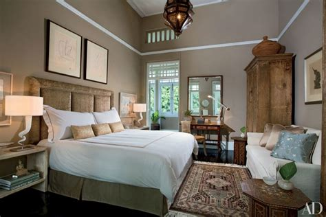 rooms painting master bedroom paint ideas and inspiration photos architectural digest