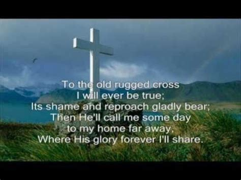 rugged cross lyrics hillsong 17 best images about hillsongs on revolutions church and hillsong united