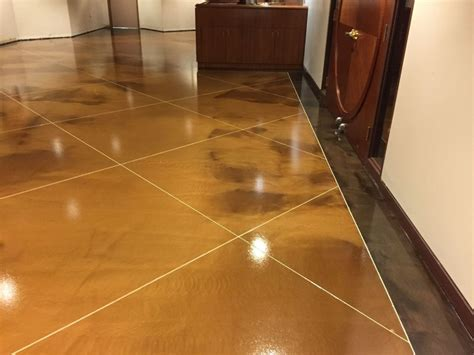top 100 epoxy flooring cost diy best 25 floor