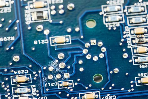 2k tempco resistor low tempco resistor 28 images krl bantry tempco resistor 2k ohm 3500ppm bag of 5