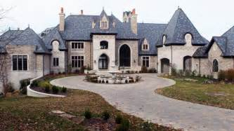 homes for in mo homes for in ballwin mo st louis suburbs real estate