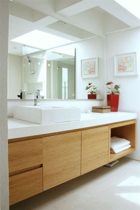 scandinavian bathroom 66 serene scandinavian bathroom designs comfydwelling com
