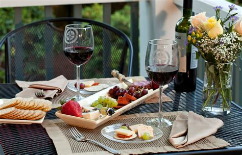 winery bed and breakfast cape cod wine bed and breakfast captain s manor inn