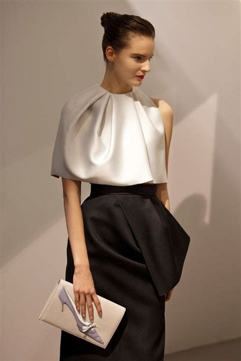 draped dress crossword 25 best ideas about draped dress on pinterest draping