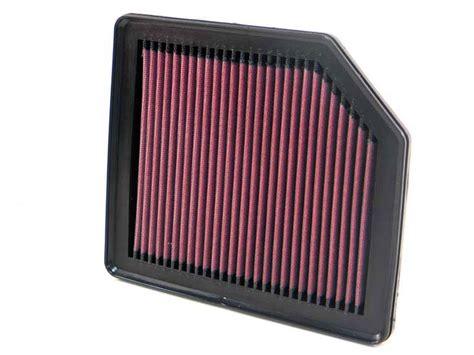 Ferrox Air Filter Racing Honda Jazz 2001 2007 Idsi k n filter 33 2342 k n air filter factory replacement