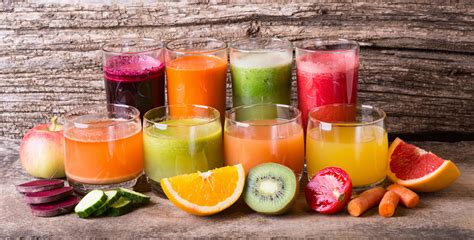 top juice bars daily hive
