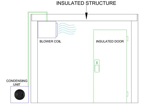 wiring diagrams cell 119 climate controlled seats for