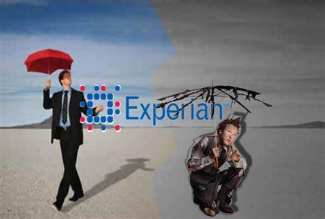 dati experian mercato credito experian day sfide opportunit 224 e
