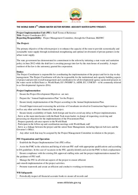 master supply agreement template water supply agreement template master supply agreement
