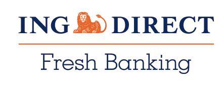 ing bank name payment data adn motorsports