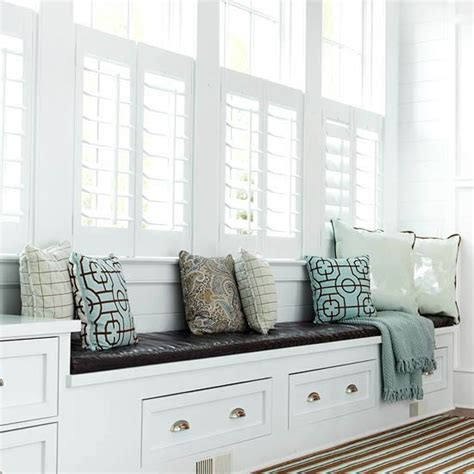 white window bench dreamy window seat inspiration photos pretty handy girl