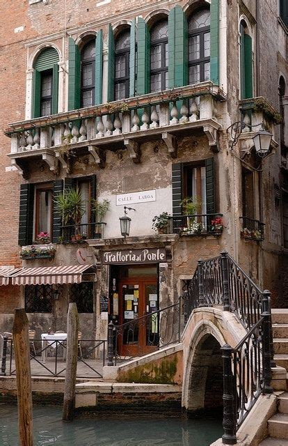 best cafe in venice best 25 venice italy ideas on venice venice