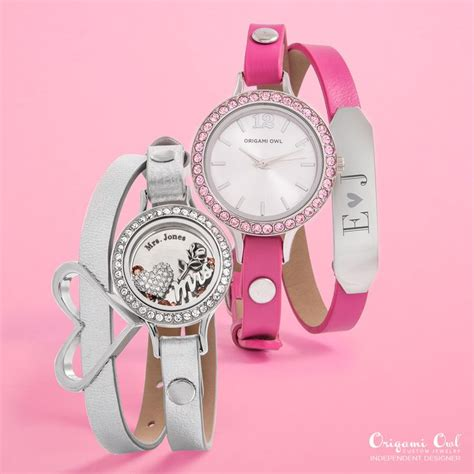 Origami Owl Designers - 1000 images about origami owl independent designer