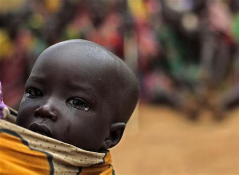 imagenes de niños que mueren de hambre pa 237 ses con hambre ong mans unides