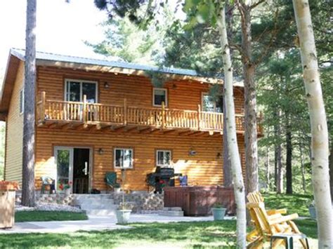 Munising Mi Cabin Rentals by Vrbo Munising Vacation Rentals