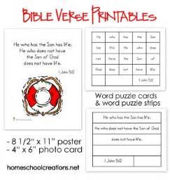 free bible printables free bible printables bible based homeschooling