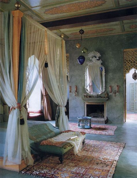 arabian decorations for home 25 best arabic decor ideas on pinterest arabian decor islamic decor and tall lanterns