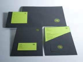 custom resume folder best custom paper writing services