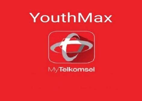bug terbaru telkomsel inilah 5 bug host youthmax telkomsel terbaru mei 2018