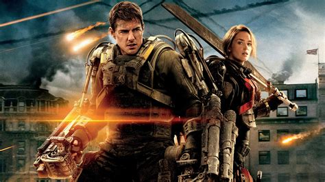 film streaming edge of tomorrow edge of tomorrow 2014 backdrops the movie database
